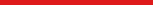 devider_red